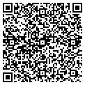QR code with Geiger Harry L DDS PC contacts