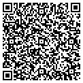 QR code with Quesada Landscaping contacts