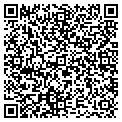 QR code with Caribbean Emblems contacts