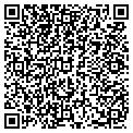QR code with Marvin S Porter MD contacts