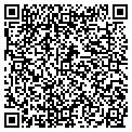 QR code with Protective Pest Control Inc contacts