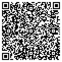 QR code with Hydaburg Harbor Master Office contacts