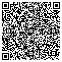 QR code with Ironstone Enterprises contacts