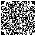 QR code with W K Mc Clendon Oil Co contacts