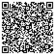 QR code with OIS Media Inc contacts