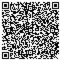 QR code with Dale Boger Services Inc contacts