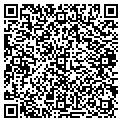 QR code with Omni Financial Service contacts