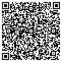 QR code with Eden Landscaping contacts