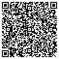 QR code with Natural Balance Massage contacts