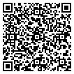 QR code with Nexum Inc contacts
