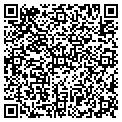 QR code with St Joseph's John KNOX Village contacts