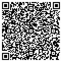 QR code with Procon Construction Service contacts