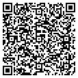 QR code with Apac Florida Inc contacts