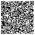 QR code with Candid Color of Arkansas Inc contacts