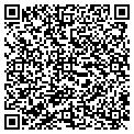 QR code with Climate Control Storage contacts