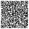 QR code with Cook Moving Systems Inc contacts
