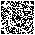 QR code with Senao International Miami Inc contacts