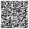 QR code with Miami Gold Coins contacts