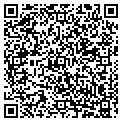 QR code with Geneva's Beauty Salon contacts