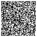 QR code with Farmers Union Funeral Home contacts