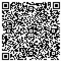 QR code with Continntal Rfrigation Tranport contacts