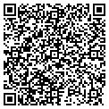 QR code with Ernie Fairley Inc contacts