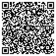 QR code with Foam Creations contacts