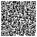 QR code with All Room A/C Units contacts