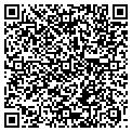 QR code with Starlite Mobile Home Park contacts