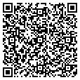 QR code with Jim Lemon contacts