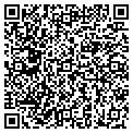 QR code with Vaughn Group Inc contacts
