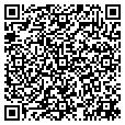 QR code with Nevada County Jail contacts