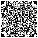 QR code with Offshore Marine Laboratories contacts