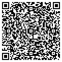 QR code with Keywest Electric Boat Rental contacts