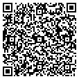 QR code with Sunoco contacts