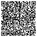 QR code with JPS Total Lawn Care contacts