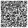 QR code with Quintin Roofing contacts