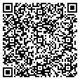 QR code with A1A Prop Service contacts