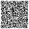 QR code with Morris County Auto Body Inc contacts