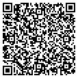 QR code with Deck Doctor contacts