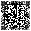 QR code with Turf Concepts Unltd Inc contacts