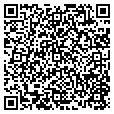 QR code with Tampa Club Sport contacts