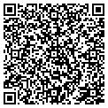 QR code with First Med Primary Care contacts