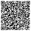 QR code with Carol L Duffey CPA PA contacts