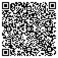 QR code with Hannah Lise Inc contacts