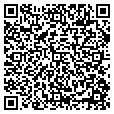 QR code with Mary's Nursery contacts