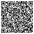 QR code with N E C C contacts