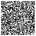 QR code with APB Mortgage contacts