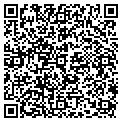 QR code with Shelby's Coffee Shoppe contacts