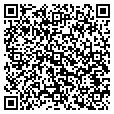 QR code with Discovery Counceling contacts